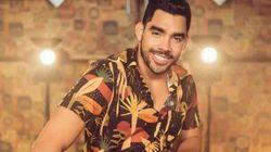 Gabriel Diniz, do hit 'Jenifer', morre em acidente de avião no