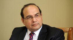 Pour Chawki Tabib, la bureaucratie est