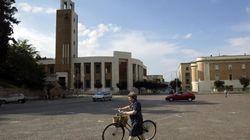 Storica svolta a Predappio: nel paese natale di Mussolini vince il