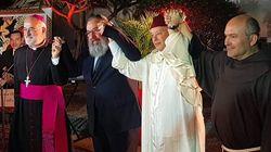 Ftour Pluriel: 200 musulmans, juifs et chrétiens autour d'un ftour