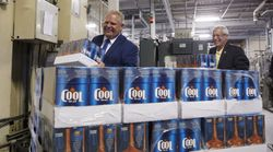 Ontario PCs To End Province's Deal With The Beer