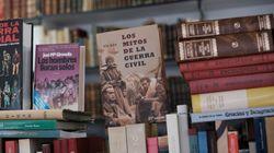 Los premios literarios de 2019 que protagonizarán la Feria del Libro de