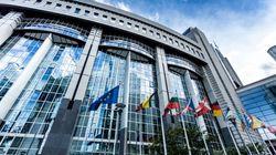 Il nuovo Parlamento Ue dovrà fare i conti con i deputati
