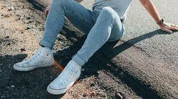 12 chaussures tendance pour hommes cet