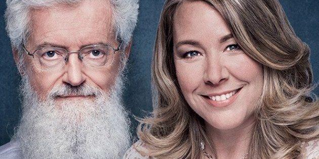 Une auditrice de l'émission «Doc Mailloux et Josey» révèle que son père est aussi son