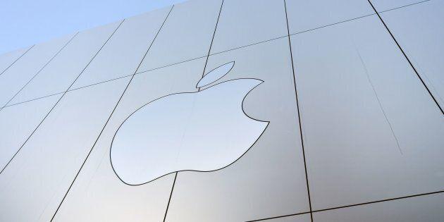 Apple va payer 38 milliards $ d'impôts sur ses profits à