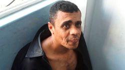Juiz decide que autor de facada em Bolsonaro não pode ser punido