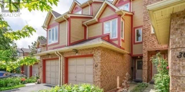Homes You Can Buy In Canada For $500,000