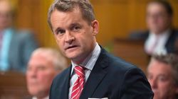 Veterans Affairs Still Acts Like It Doesn't Owe Canadian Soldiers A