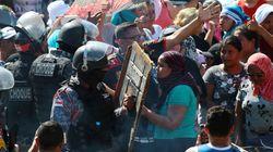Manaus registra 42 mortes em 4 presídios nesta