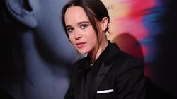 Ellen Page Accuses Brett Ratner Of 'Outing' Her During 'X-Men'