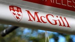 Don't Conflate McGill Student Politics With
