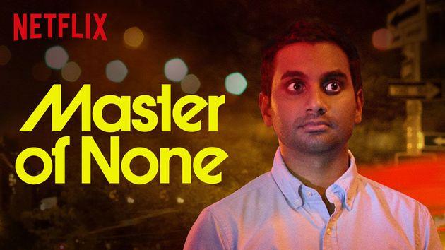 Netflix Canada TV Shows To Binge-Watch When You're Sick