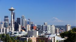 Are Foreign Buyers Really Ditching Vancouver For