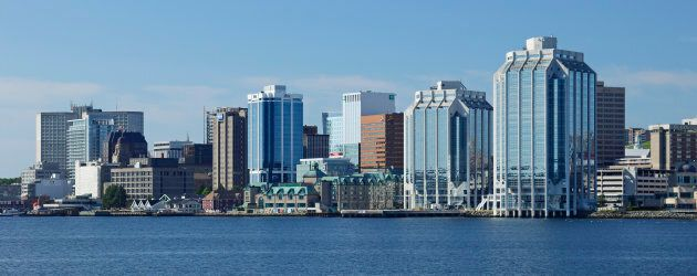 The Best (And Worst) Cities In Canada To Find A Job | HuffPost Canada