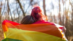 On Alberta Gay-Straight Alliance Bill, Youth Rights Should Remain 1st