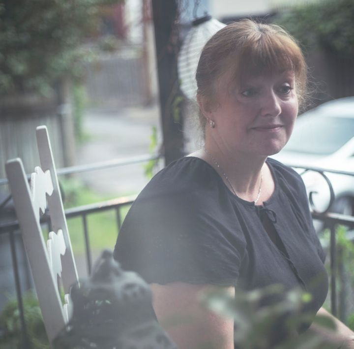 Susan Sproule was a customer service employee at Air Canada. An external report confirmed she was harassed by two managers at work.