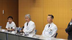 川崎・登戸の襲撃事件、現場に駆けつけた医師「騒然とした様子」