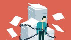 O serviço público carece de inovação para superar burocracia que atrapalha o