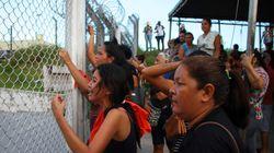 Βραζιλία: 57 κρατούμενοι νεκροί σε τέσσερις φυλακές μέσα σε μία