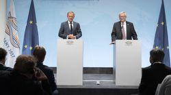 Qui va diriger l'UE? Le