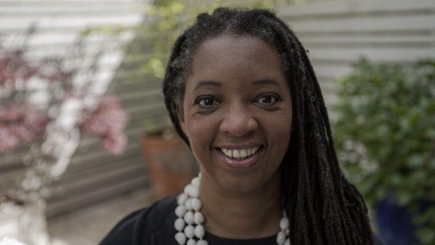 As A Black Cambridge Graduate, We Can't Celebrate The First Black Oxbridge College Master Enough
