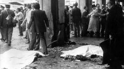 La storia della strage di Piazza della Loggia non si