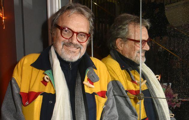 Toscani: