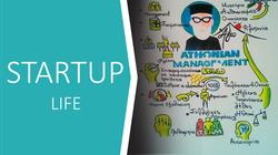 Πώς μπορεί το Άγιο Όρος να βοηθήσει τις StartUp
