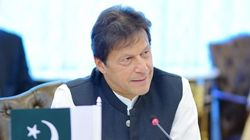 Pakistan Downplays India Not Inviting Imran Khan For Modi's