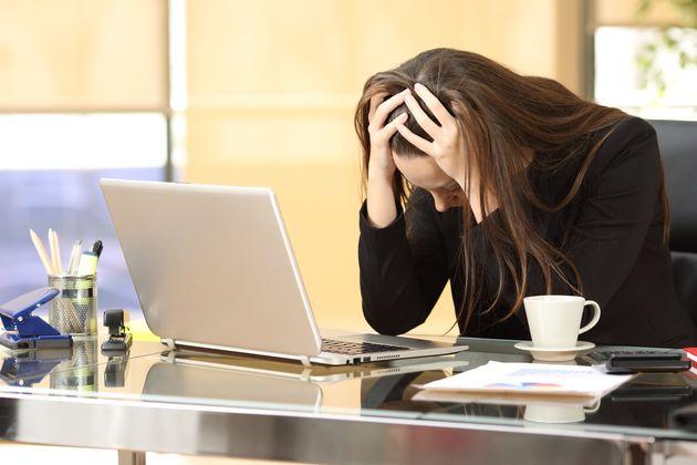 Il burnout entra nella lista delle malattie riconosciute dall'Oms: i 3 criteri per