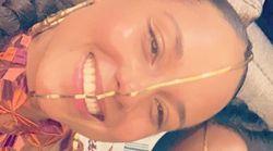 Derrière le bijou d'Alicia Keys et Naomi Campbell, une longue tradition