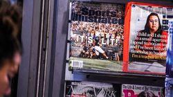 Πουλήθηκε το brand name του Sports Illustrated για 110 εκατ.