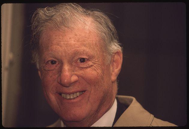 Morto Robert Bernstein, fondatore di Human Rights