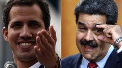 Venezuela: las claves para entender la negociación entre chavistas y opositores en
