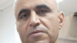 Kamal Eddine Fekhar est mort ce matin à
