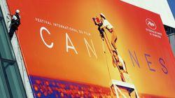Médias français: Les six films tunisiens au Festival de Cannes 2019 à la