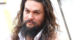 Jason Momoa Turned His 'Game Of Thrones' Money Struggles Into An Epic