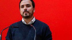 El 'hachazo' de Garzón al rey emérito tras su retirada de la vida
