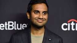 Aziz Ansari's New Stand-Up Mocks, But Ultimately Relies On, Our Need To Be