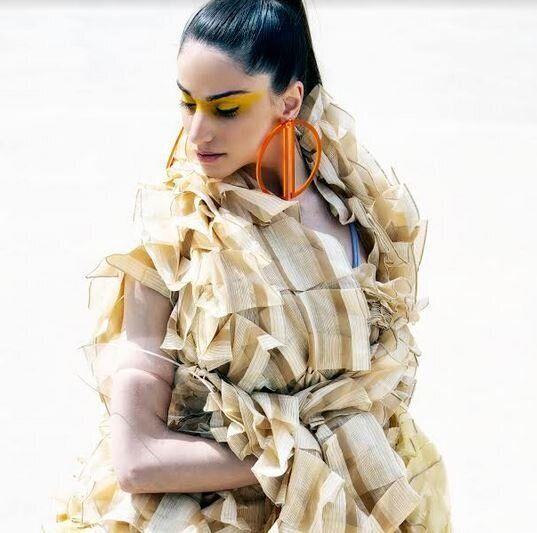 «Μαγεία»: Όταν η όπερα συναντά την υψηλή