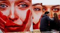 Διαβάζοντας τα μηνύματα βιασμών από φοιτητές του πανεπιστήμιο του