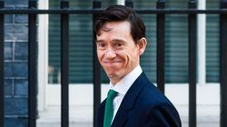 80c0c6533c3b Has Rory Stewart Become The Accidental Sweetheart Of The Tory Leadership