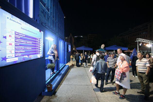 Reuters - Breakingviews: Οι πρόωρες εκλογές θα περιορίσουν τα ελληνικά πολιτικά