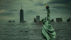 Scenari apocalittici al 2100 sui livelli dei mari a causa delle
