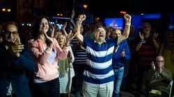 Αρθρο Reuters - Breakingviews: Οι πρόωρες εκλογές θα περιορίσουν τα ελληνικά πολιτικά