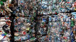 La Malaisie va retourner à l'envoyeur des centaines de tonnes de déchets