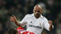 Espagne: des dirigeants et joueurs de foot visés par la police pour matches