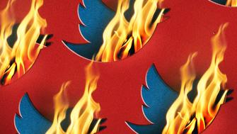 Twitter has a white nationalist problem