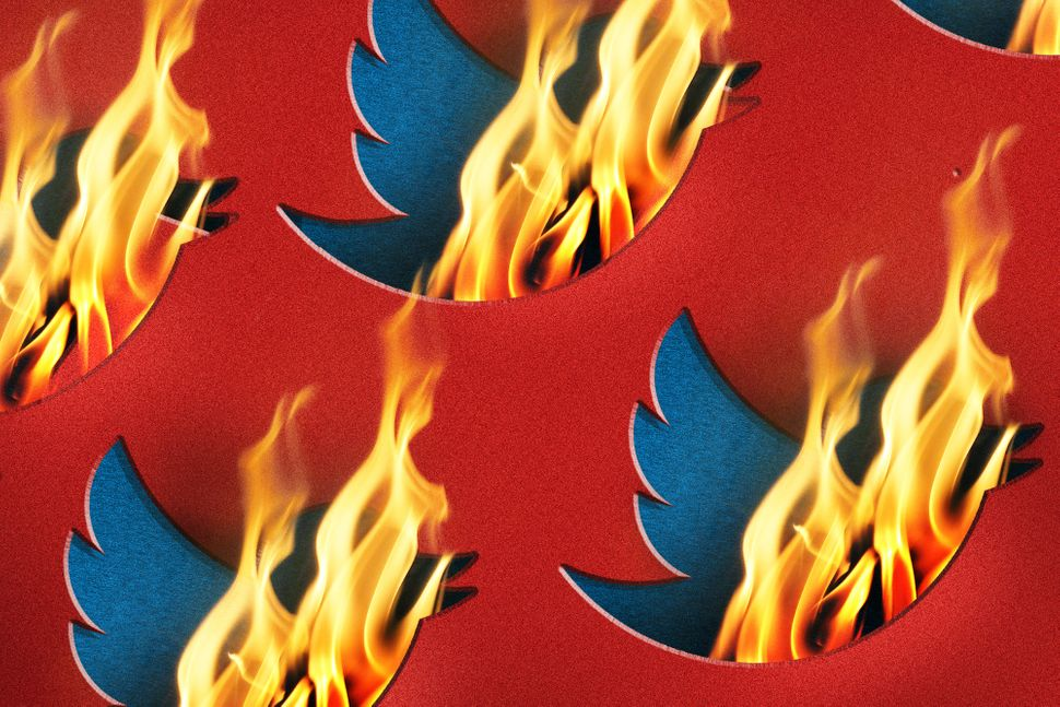 6499ac2fec0d Twitter Still Has A White Nationalist Problem | HuffPost